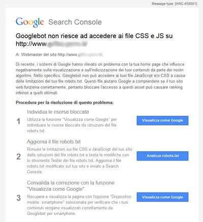 google-notifica-css