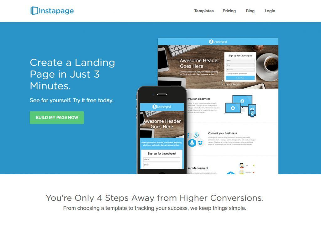 Instapage – Landing Page Software for Better Marketing 2015-09-13 05-18-47.jpg