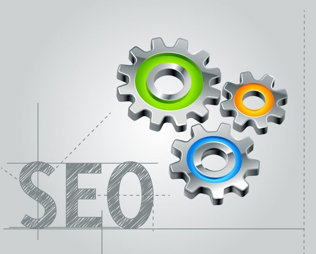L'importanza del seo per il tuo business